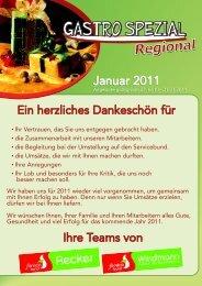 Regional - Poms-windmann