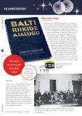 Balti riikide ajalugu - Suur Eesti Raamatuklubi - Page 2