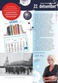 Balti riikide ajalugu - Suur Eesti Raamatuklubi - Page 3