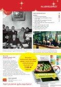 Balti riikide ajalugu - Suur Eesti Raamatuklubi - Page 5