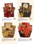 Gift Baskets - Page 2