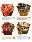 Gift Baskets - Page 4