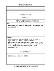 USN 1963 Ground Rod Test Report.pdf
