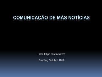 Farela Neves