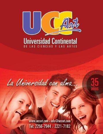 Carpeta-UCCART-FINAL-CORREGIDO_Maquetación 1