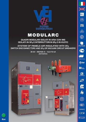 Cat-MODULARC (ita-gb) - givaenergy.it