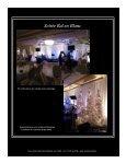 Soirée Bal en Blanc - Creations 44 - Page 3