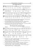 Pieśni wielkanocne, do Serca Pana Jezusa ... - Liturgical Center - Page 4