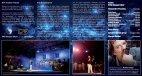 Scarica le info - Club Unesco Udine - Page 2