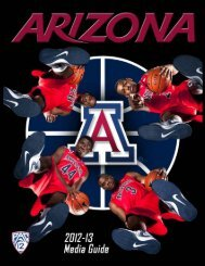 2012-13 Men's Basketball Guide as a PDF File - University of ...