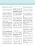 Anaesthesia - aagbi - Page 4