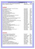 JIV 2006.qxd - Fliegerrevue - Page 3