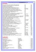 JIV 2006.qxd - Fliegerrevue - Page 5