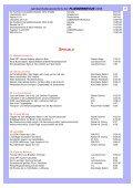 JIV 2006.qxd - Fliegerrevue - Page 6