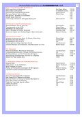 JIV 2006.qxd - Fliegerrevue - Page 7