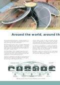 Ship Spares Logistics - GAC - Page 2