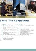 Ship Spares Logistics - GAC - Page 3