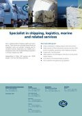 Ship Spares Logistics - GAC - Page 4