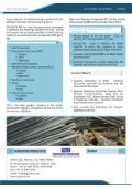 Full page fax print - Civil Engineering Portal - Page 2
