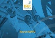 About NAWC