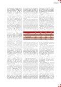board - Polska Izba Przemysłu Targowego - Page 7