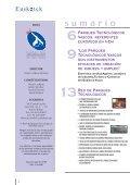Parques Tecnológicos vascos, referent - Red de Parques ... - Page 4