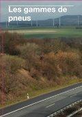 Pneus Poids Lourd - Fleet first - Page 6