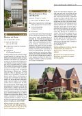 uccle / saint-gilles / forest - Page 2