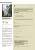uccle / saint-gilles / forest - Page 3