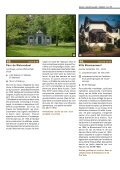 uccle / saint-gilles / forest - Page 4