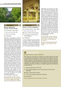 uccle / saint-gilles / forest - Page 7