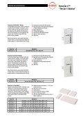 Molex premise Networks - Growinet - Page 3