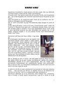 Falklandsøerne - Kap horn & Ildlandet - Page 3