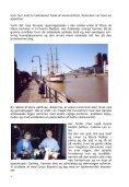 Falklandsøerne - Kap horn & Ildlandet - Page 4