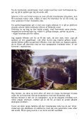 Falklandsøerne - Kap horn & Ildlandet - Page 7