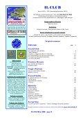 Numero 109 - Anno XVIII, Novembre/Dicembre 2010 - Page 2