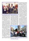 Numero 109 - Anno XVIII, Novembre/Dicembre 2010 - Page 5