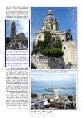 Numero 109 - Anno XVIII, Novembre/Dicembre 2010 - Page 6