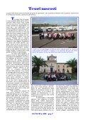 Numero 109 - Anno XVIII, Novembre/Dicembre 2010 - Page 7