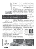 Issue 04 - InJoy Magazine - Page 2