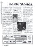 Issue 04 - InJoy Magazine - Page 4