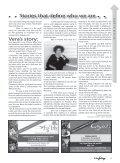 Issue 04 - InJoy Magazine - Page 5