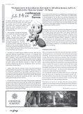Issue 04 - InJoy Magazine - Page 6