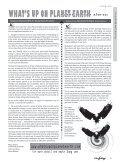 Issue 04 - InJoy Magazine - Page 7