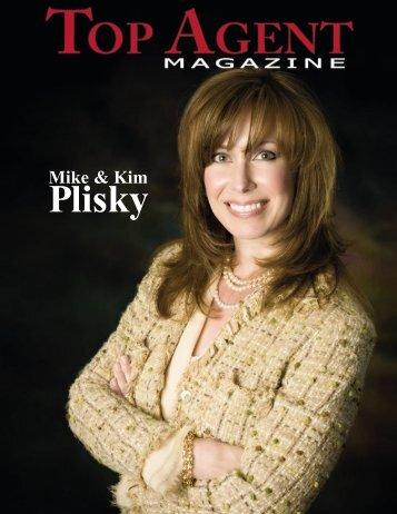 Click here - Plisky & Associates