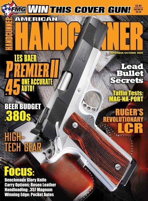 W// Free Trigger Lock Shoulder Gun Holster for Left Hand Draw 203 L RUGER LCP
