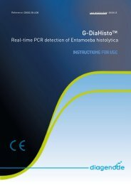 Ma-G-DiaHisto-10_04_.. - Diagenode Diagnostics
