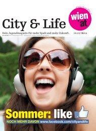 City & Life 2/2012
