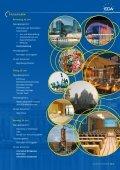 Deutschland - European Demolition Association - Seite 3
