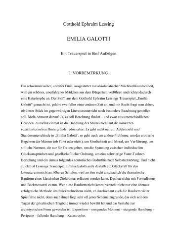 Lessing Werke Und Briefe In 12 Bänden : Ausgabe pdf musisches haus gotthold ephraim lessing
